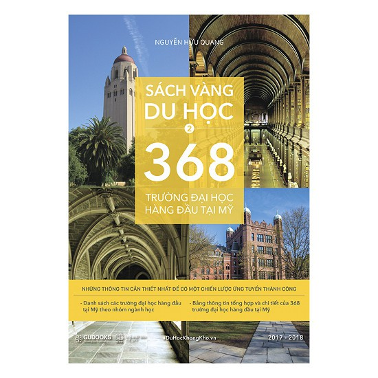 Sách Kỹ Năng - Sách Vàng Du Học Mỹ (Tập 2) - 3116868 , 1122376273 , 322_1122376273 , 119000 , Sach-Ky-Nang-Sach-Vang-Du-Hoc-My-Tap-2-322_1122376273 , shopee.vn , Sách Kỹ Năng - Sách Vàng Du Học Mỹ (Tập 2)