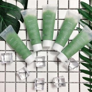 Mặt Nạ Tẩy Tế Bào Chết Huxley Scrub Mask Sweet Therapy 30g - Huxley Mini-2