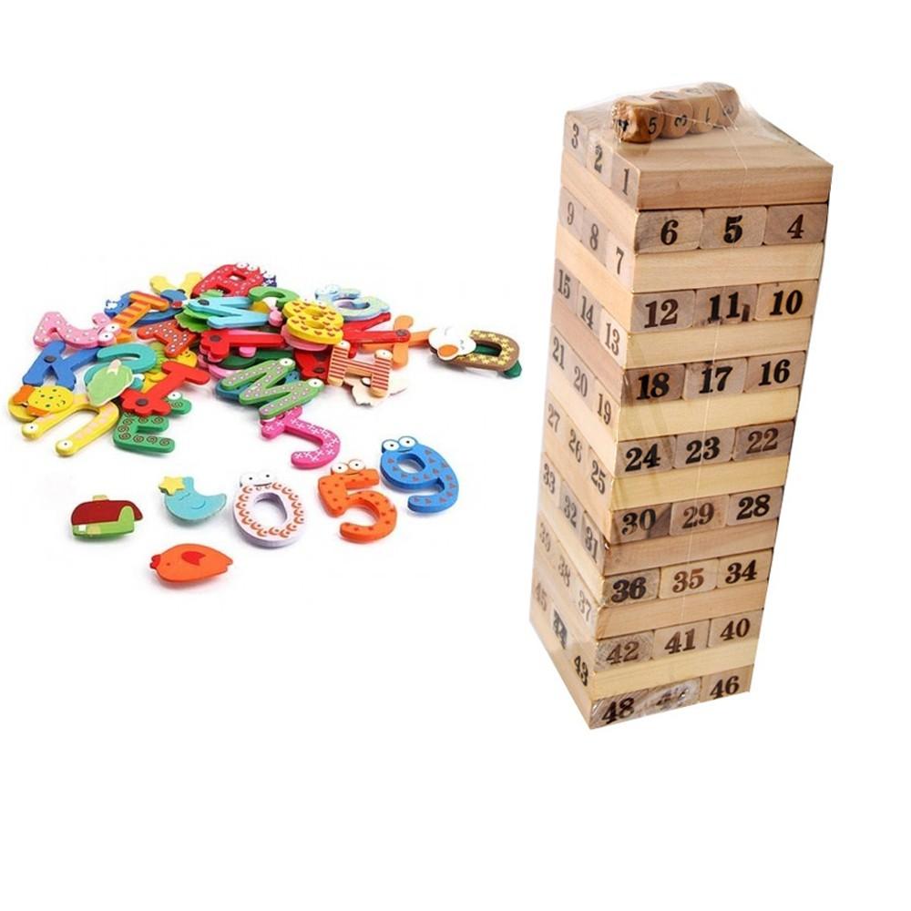 Bộ đồ chơi rút gỗ và 26 chữ cái ghép tên - 3102948 , 525614632 , 322_525614632 , 59000 , Bo-do-choi-rut-go-va-26-chu-cai-ghep-ten-322_525614632 , shopee.vn , Bộ đồ chơi rút gỗ và 26 chữ cái ghép tên