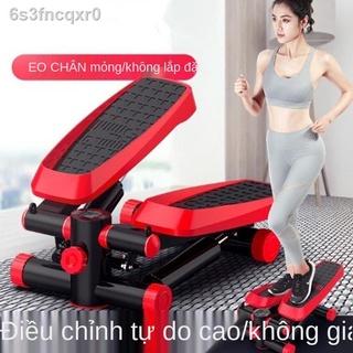 ◄✲﹍Máy tập gym giảm cân, thể thao nam điêu khắc tạo tác giảm cân tại chỗ, giảm cân tại nhà lười đi bộ