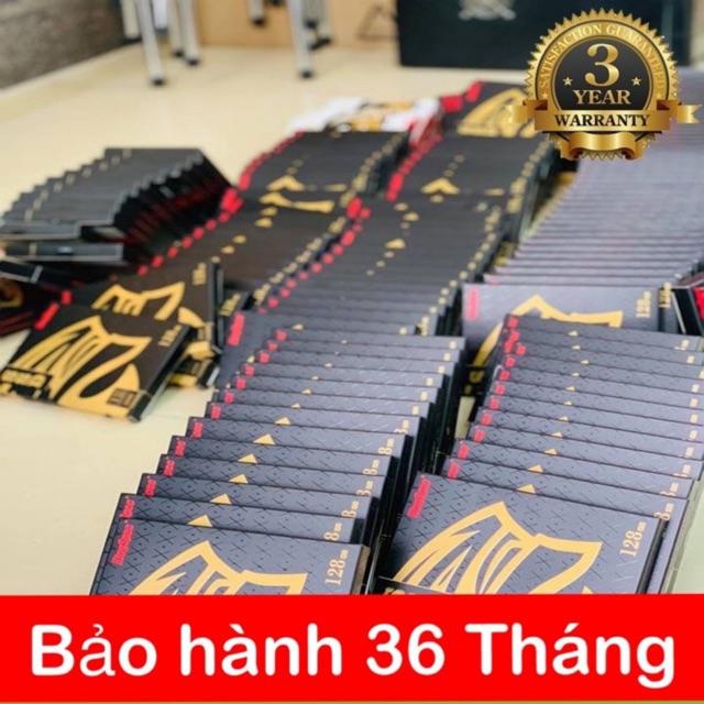 Ổ cứng SSD 120gb New Bảo hành 36 Tháng