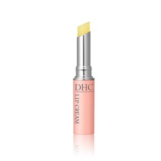 Hình ảnh Son Dưỡng Môi DHC Lip Cream 1,5g-3
