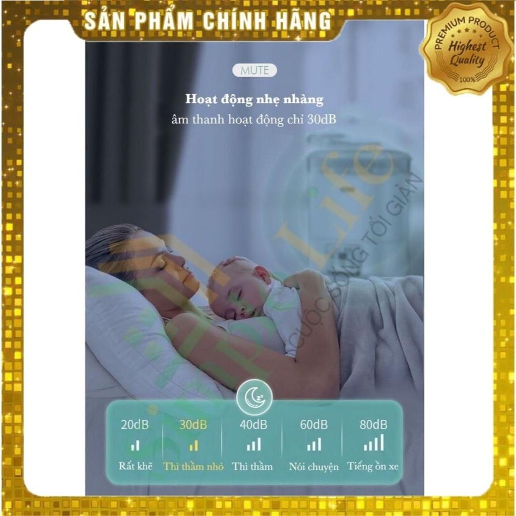 Máy tiệt trùng bình sữa FATZ hâm sữa khử trùng sấy khô uv nội địa Trung  Quốc - Máy tiệt trùng, hâm sữa
