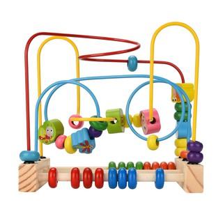 Bộ đồ chơi hình khỉ tương tác cho bé mã sp JK4529