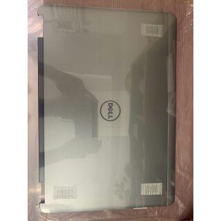 Mặt nắp mặt A Dell Latitude E7440 hàng new
