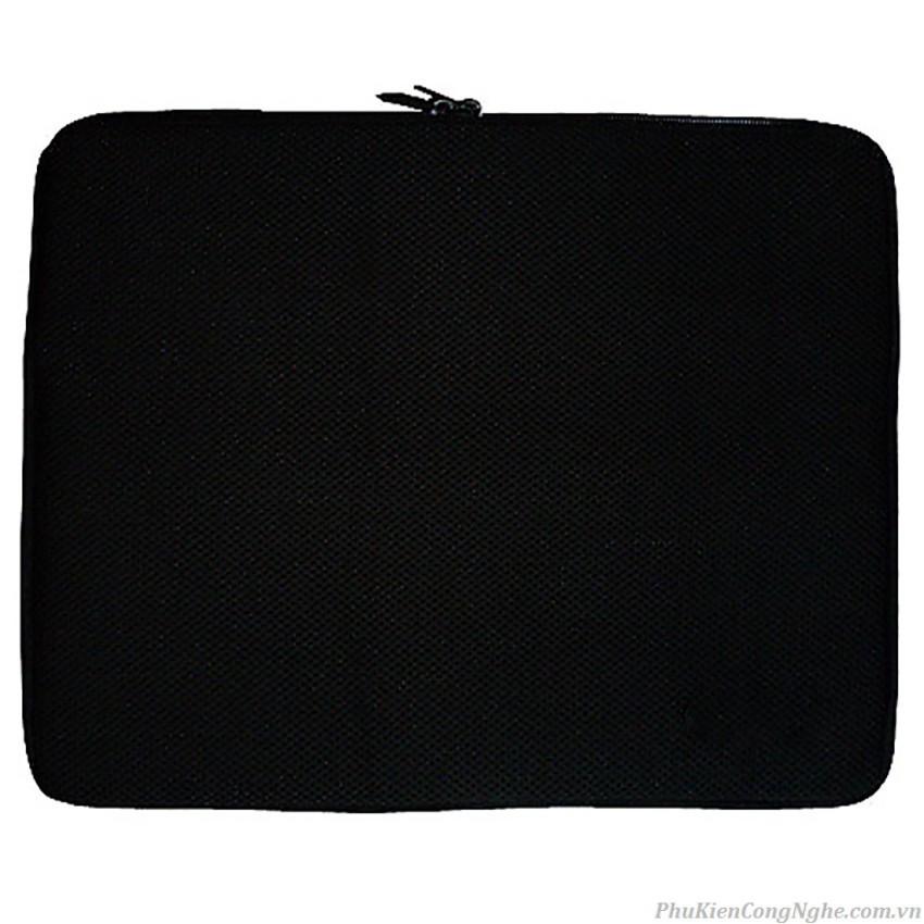Túi chống sốc Laptop 15,6 inch Giá chỉ 50.000₫