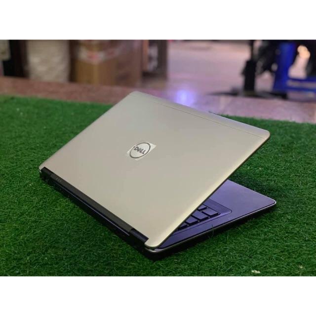 Dell 7440 đẹp và sang chảnh