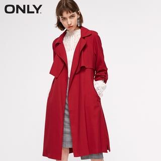 áo khoác nữ 34902_129841