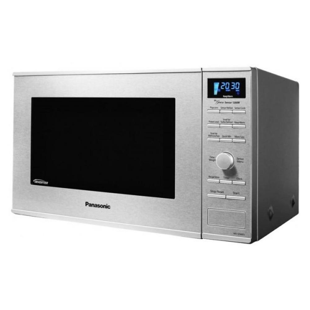 Lò vi sóng Panasonic PALM-NN-GD371MYUE 23L