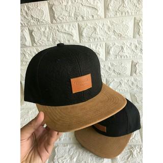 Mũ nón Snapback , Mũ Hiphop Brxtn