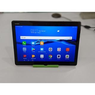 Máy tính Bảng Huawei Mediapad M3 Lite 10inch 4G Nghe Gọi 4 loa Harman Kardon tại PlayMobile
