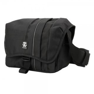 Túi máy ảnh Crumpler Jackpack 4000 thumbnail