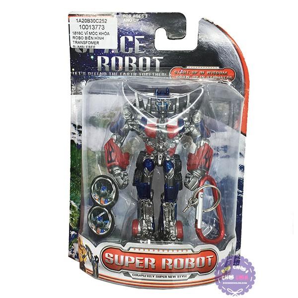 Vỉ đồ chơi móc khóa robot biến hình Transformer - 2814948 , 315257684 , 322_315257684 , 36000 , Vi-do-choi-moc-khoa-robot-bien-hinh-Transformer-322_315257684 , shopee.vn , Vỉ đồ chơi móc khóa robot biến hình Transformer