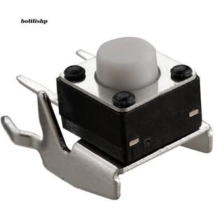 BLLP-2Pcs LB/RB Shoulder Button Bumper Switch Repair Parts
