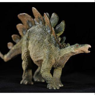 Mô hình khủng long Stegosaurus Papo chính hãng