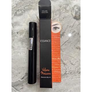 Mascara dày mi và chống thấm nước Essance Volume 7g thumbnail