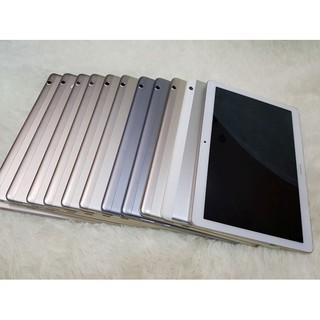 Máy tính bảng Huawei MediaPad T3 10 inch Ram 3gb bộ nhớ trong 32gb hỗ trợ Sim nghe gọi. Free SHIP. Di Động Sinh Viên HP