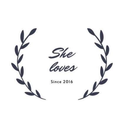 She Loves - Thời Trang Công Sở