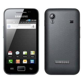 Điện Thoại Samsung Galaxy ace 5830i