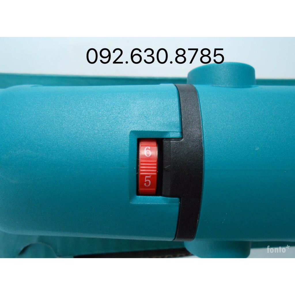 MÁY MÀI KHUÔN TOTAL 400W – TG504062