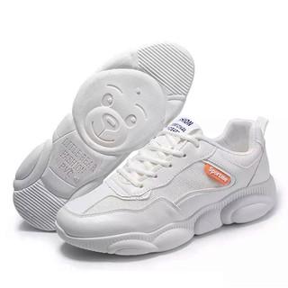 [Mã FAMALLT5 giảm 15% đơn 150K] Giày thể thao, Giày sneaker nam đế hình thú PETTINO SSNS09