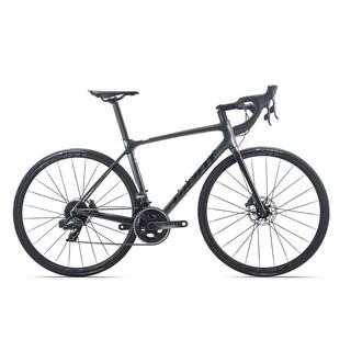 Xe đạp đua GIANT TCR ADV 0 2021 thumbnail