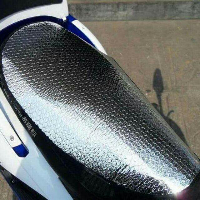 Yên chống nóng cho xe máy