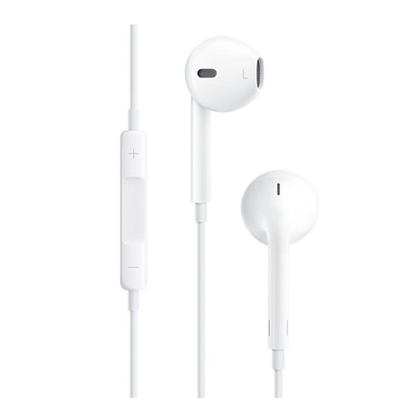 Tai nghe nhét tai Hoco M1 dành cho điện thoại/Ipad (Trắng) - Hãng phân phối chính thức - 2575659 , 108250128 , 322_108250128 , 61000 , Tai-nghe-nhet-tai-Hoco-M1-danh-cho-dien-thoai-Ipad-Trang-Hang-phan-phoi-chinh-thuc-322_108250128 , shopee.vn , Tai nghe nhét tai Hoco M1 dành cho điện thoại/Ipad (Trắng) - Hãng phân phối chính thức