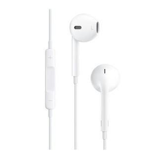 Tai nghe nhét tai Hoco M1 dành cho điện thoại Ipad (Trắng) - Hãng phân phối chính thức thumbnail