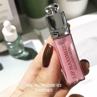 Son Dưỡng Dior Maximizer Collagen