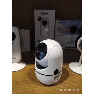 HOT MUA 1 TẶNG 1 Camera ITHINK Y6 chính hãng BM- 01506 thumbnail