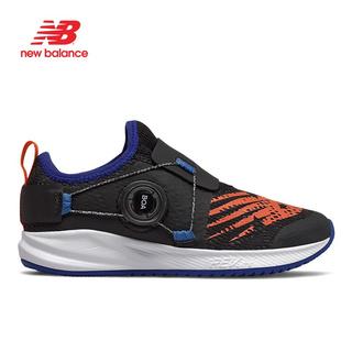 Giày Thể Thao trẻ em New Balance - PKRVLLB2 thumbnail