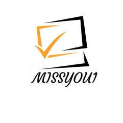 missyou1.vn