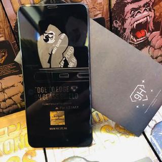 Kính Cường Lực Iphone ⚡ Kính Cường Lực Iphone KINGKONG 9D Chính Hãng WK DEGISN Dành Cho Iphone – Tuấn Phụ Kiện