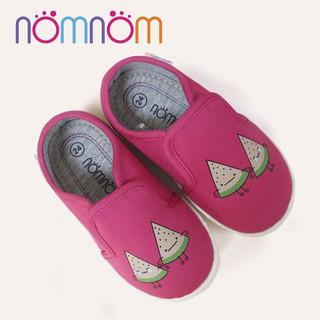 Giày trẻ em Nomnom EP G1942 Hồng