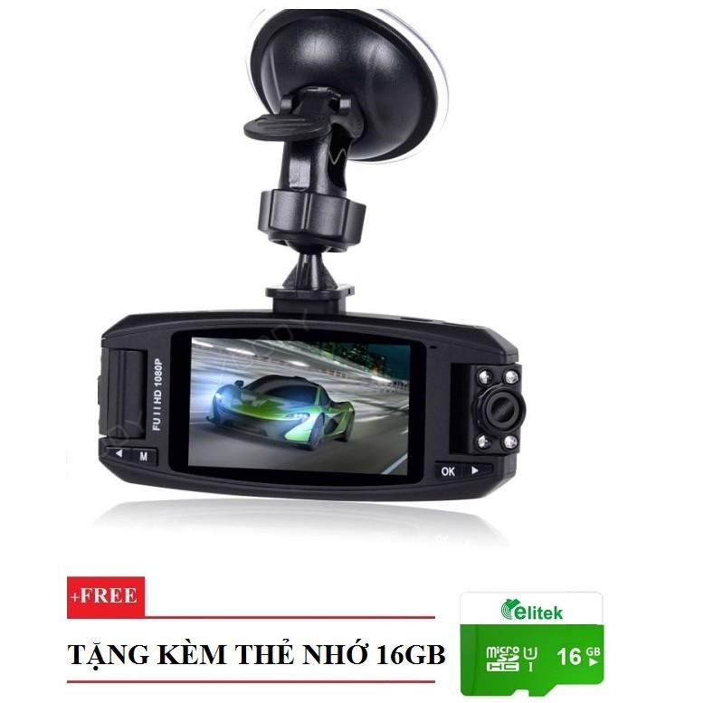 Camera Hành Trình Cho Xe Hơi Lens Đôi Night Vision Kèm Thẻ Nhớ 16GB - 2630263 , 806493129 , 322_806493129 , 1379000 , Camera-Hanh-Trinh-Cho-Xe-Hoi-Lens-Doi-Night-Vision-Kem-The-Nho-16GB-322_806493129 , shopee.vn , Camera Hành Trình Cho Xe Hơi Lens Đôi Night Vision Kèm Thẻ Nhớ 16GB