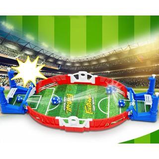 Trò chơi bóng đá vui nhộn-F34