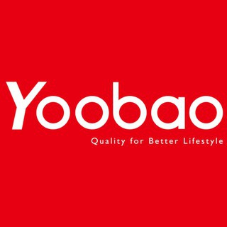 @YOOBAO_OFFICIAL_STORE