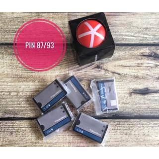 Pin zin CS2 Blackberry 8700/8707/9300/8520