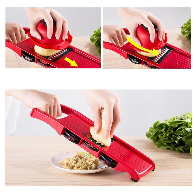 DHS Dụng cụ cắt gọt nhà bếp shredder - 3386780 , 1241947265 , 322_1241947265 , 160000 , DHS-Dung-cu-cat-got-nha-bep-shredder-322_1241947265 , shopee.vn , DHS Dụng cụ cắt gọt nhà bếp shredder
