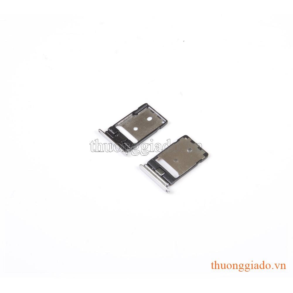 KHAY ĐỰNG THẺ NHỚ HTC ONE A9 _ SD CARD TRAY - 3408975 , 651251455 , 322_651251455 , 80000 , KHAY-DUNG-THE-NHO-HTC-ONE-A9-_-SD-CARD-TRAY-322_651251455 , shopee.vn , KHAY ĐỰNG THẺ NHỚ HTC ONE A9 _ SD CARD TRAY