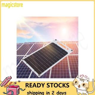Tấm Sạc Pin Năng Lượng Mặt Trời Siêu Mỏng Cho Điện Thoại thumbnail