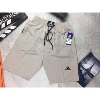 [HOT HOT HOT]Quần lửng thời trang cao cấp Adidas