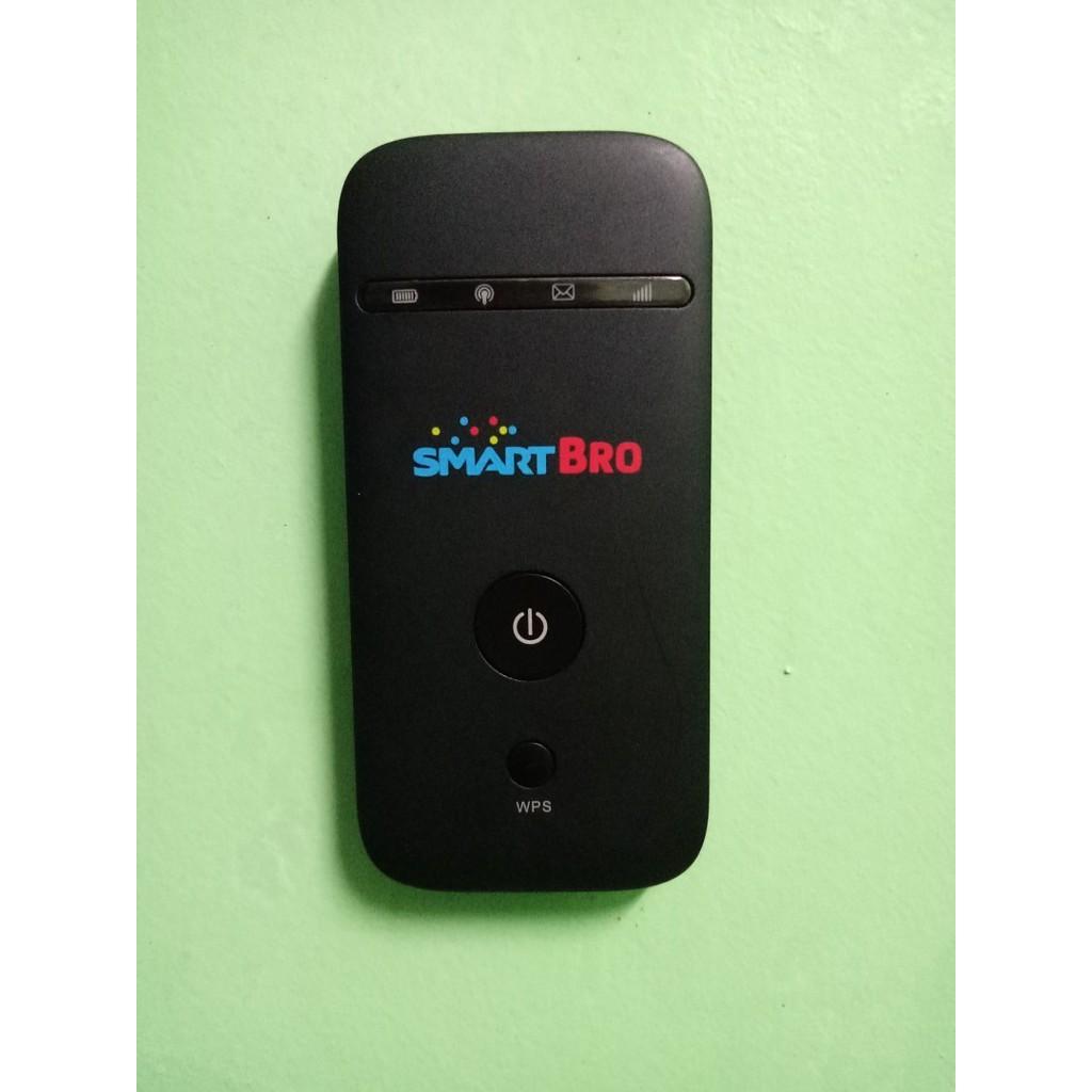 [Mã 267ELSALE hoàn 7% đơn 300K] Cục Phát Wifi từ sim 3G/4G ZTE MF65