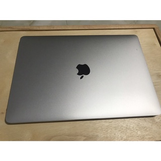 Macbook Pro 13″ (2018) 8/256GB 98-99% – bản Nhật