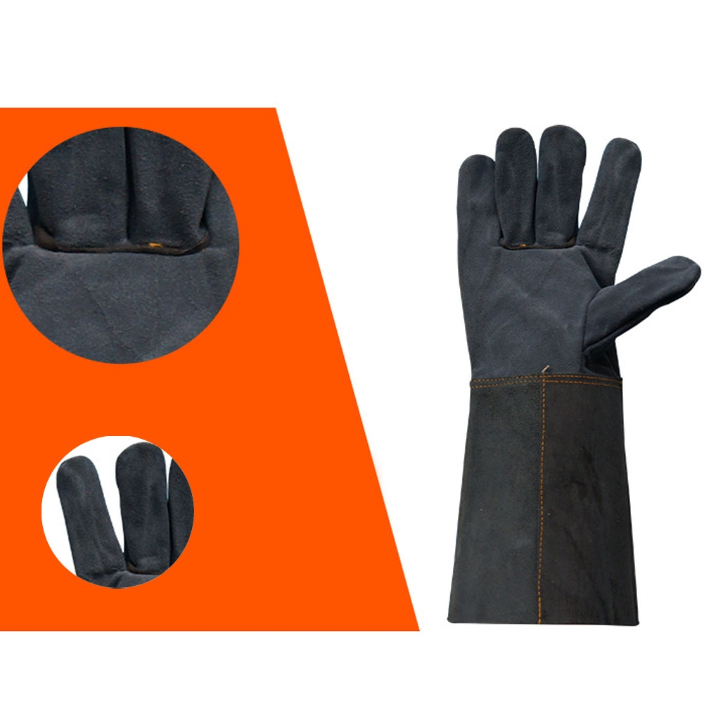 Work Gloves Barbecue Carrying Factory Gardening Protective Work Gloves