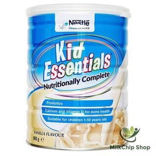 Sữa Kid Essential nội địa Úc 800g thumbnail