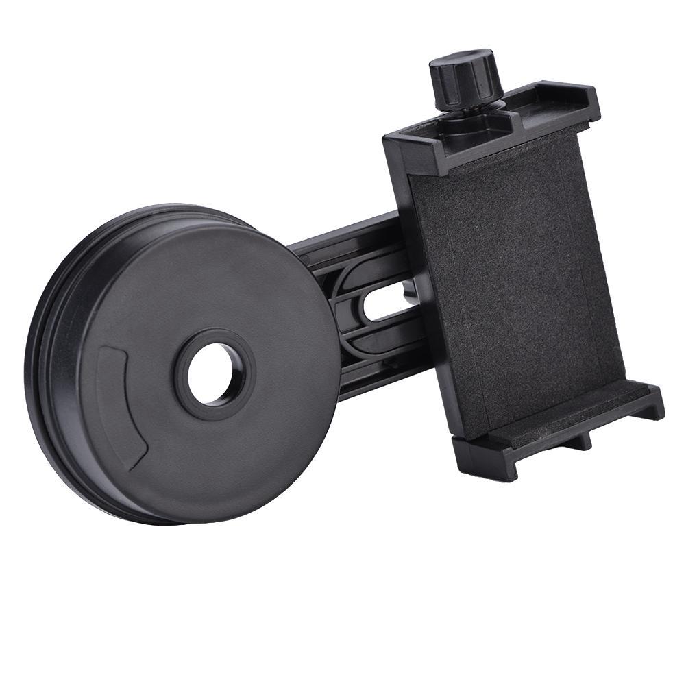 Kẹp kết nối ống kính cho điện thoại