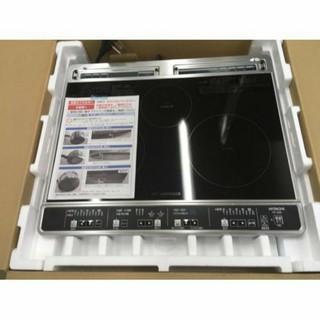Bếp từ Nhật nội địa Hitachi HT-K6K mới về 2020-Miễn phí lắp đặt+Vận chuyển