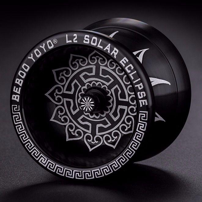đồ chơi yoyo hình quả bóng chuyên nghiệp